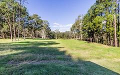 600-602 Sackville Rd, Ebenezer NSW