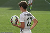 Meghan Klingenberg (steffo photography) Tags: world cup sports athletics fifa soccer south may womens arena friendly worldcup athlete southkorea futbol redbull onenation wwc 2015 steffo womenssoccer oneteam uswnt meghanklingenberg uswntvssouthkorea