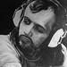 Street Art In Belfast [John Peel The Famous DJ] REF-104674