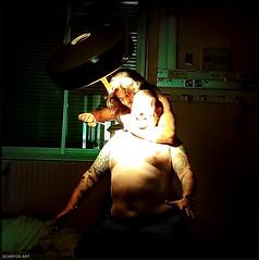 SCARFOS chirurgical (scarfos) Tags: china friends paris france color berlin art angel germany europe chaos mort capital science jackson made torture welcome capitale sein françois sang allemagne scarification choc sacrifice intérieur scalpel souffrance horreur fantastique demeure humain contemporain scène sanguin chirurgie mickaël interne scientifique chirurgien déchirure sexuelle organisme médicale schizophrénie sexuel saillant pinault chirurgical sagace spécimen hématome saignée sanglant saigner hémorragie ségrégation chirurgicale sacrer scarfos hémoglobine sacrifier sacraliser chirurgicaux