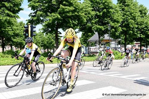 PK Aspiranten Meerhout 2015 (306)