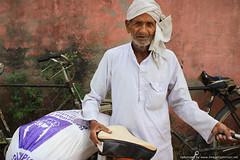 India Ramadan 2014