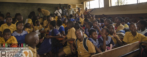 "Chilaweni school Blantye Malawi • <a style=""font-size:0.8em;"" href=""http://www.flickr.com/photos/132148455@N06/18575927681/"" target=""_blank"">View on Flickr</a>"