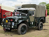 Dodge M37 US Army Truck (1951)