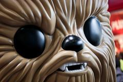 1DX_3810 (felt_tip_felon) Tags: starwars force cosplay stormtroopers empire jedi newhope darkside sith darthmaul raypark empirestrikesback returnofthejedi phantommenace excelcentre forceawakens starwarscelebrationeurope2016london