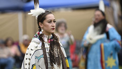 _DSC0293 (Farzad_K) Tags: seattle park people usa washington native indian united july american tribes 16 annual discovery bree blackhorse 29th indigenous regalia seafare 2016