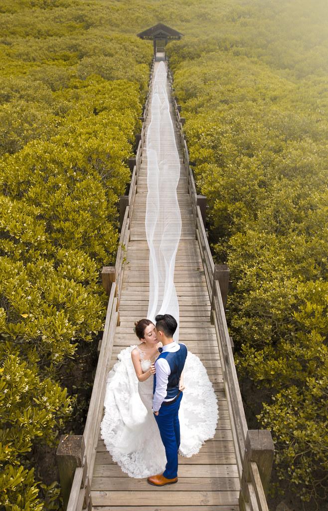 婚紗攝影,自助婚紗,自主婚紗,新竹婚紗,婚攝,Ethan&Mika09