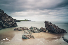 Sango Bay (.Brian Kerr Photography.) Tags: sangobay sangobeach highlands scotland scottishhighlands seascape scottishlandscapes beach geology briankerrphotography sonyuk a7rii