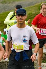 DSC05396_s (AndiP66) Tags: zermatt gornergrat marathon halfmarathon halbmarathon stniklaus riffelberg wallis valais schweiz switzerland lonzaag lonzabasel lonzavisp lonzamachtdichfit lonzamakesyoufit samstag saturday 2016 2juli2016 sony sonyalpha 77markii 77ii 77m2 a77ii alpha ilca77m2 slta77ii sony70400mm f456 sony70400mmf456gssmii sal70400g2 andreaspeters ch