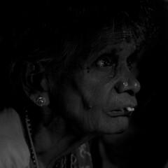 (Arun Veerappan) Tags: chennaiweekendclickers cwc koyambedu 2016 india bnw eyes canon pearl arun arunveer arunveerappan ar ngc portrait nammachennai nationalgeographic nationalgeotraveller natgeo