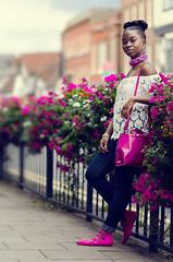 flower power_.jpg (clippix.co.uk) Tags: retouch hitchin luton nikon flowerpower 85mm stalbans harpenden strobist dunstable portrait