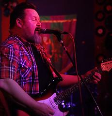 IMGP2157 Darren Watson and The Dangerous Experts @ Rogue and Vagabond bar Wellington NZ 02 07 16 (Donald Laing) Tags: new darren bar dangerous donald zealand watson wellington rogue laing experts the vagabond 2016