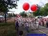"""17-07-2016 Nijmegen A (65) • <a style=""""font-size:0.8em;"""" href=""""http://www.flickr.com/photos/118469228@N03/28251459370/"""" target=""""_blank"""">View on Flickr</a>"""