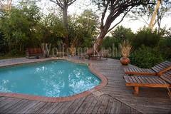 10074955 (wolfgangkaehler) Tags: africa travel tourism hotel nationalpark african swimmingpool malawi accommodation touring malawian liwondenationalpark mvuulodge