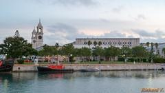 Royal Naval Dockyard, Bermudes (175) (rivai56) Tags: sandys croisire escale bermudes norwegiandawn royalnavaldockyard