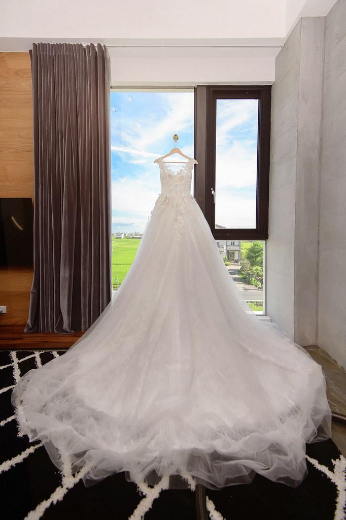守恆婚攝, 宜蘭婚宴, 宜蘭婚攝, 婚禮攝影, 婚攝, 婚攝推薦, 礁溪金樽婚宴, 礁溪金樽婚攝-6