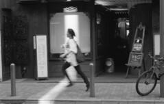 160618_NikomatFt2_026 (Matsui Hiroyuki) Tags: fujifilmneopan100acros nikonnikomatft2 nikonnikkorhauto85mmf18 epsongtx8203200dpi