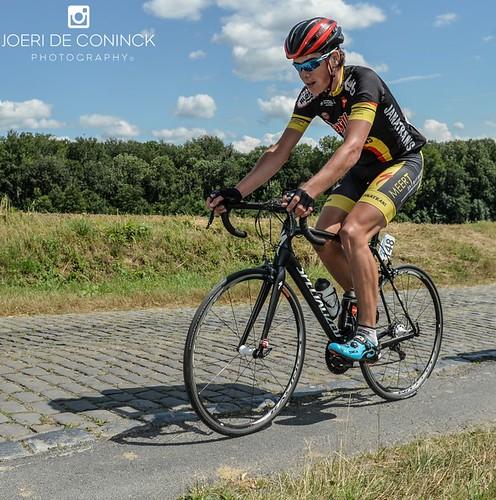 Ronde van Vlaanderen 2016 (93)
