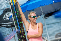Kits Beach Volleyball Tournament 2016 (tintinetmilou) Tags: gordgallagher beach volleyball kits vancouver women femmes