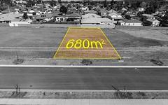 Lot 67 1a Main Road, Boolaroo NSW