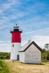 Boston & Cape Cod 2016  Rui Teixeira-263 (Rui_Teixeira) Tags: andrea boston cape carmen chistina cod deabreu family house light lighthouse ma mary summer
