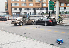 Accident Montreal Photos King & Wellington 31-07-2016 (Exile on Ontario St) Tags: accident montral crash scene car voiture vehicle voitures automobiles autos auto automobile vehicles cars carcrash montreal zone photos collision accidentdelaroute accident damaged crashed faitsdivers accidents route rue street dbris debris vieuxmontral oldmontreal wellington king streets caraccident injured criticalcondition skateboard skate bire beer bouteilles bottles beers bires fenderbender police policemen cops officers report localnews investigation morning matin news policier policiers brit conduite ivresse alcoolauvolant volant dui drinkanddrive drink drive alcool alcohol