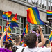 Fierte Montreal Pride Parade 2016 - 29