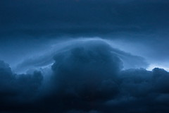 DSC08906d8 (wdeck) Tags: gewitterstimmung norsingen bw germany thunderstorm clouds wolken unwetter sonya700 zeisssonydt1880mm