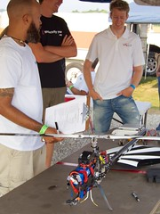 P8050019 (charlesbooker) Tags: flying helicopter ircha2016 olympus radiocontrol rc speed ircha ama helicopters radio control
