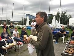 IMG_2593 (Wilde Tukker) Tags: photosbybenjamin raid extreme zeil sail roei wedstrijd oar race lauwersmeer