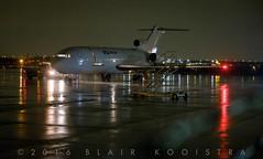 BEK_photo_160813_10 (blair.kooistra) Tags: 727 afw allianceairport avgeek b727 boeing aviationjetliner cargojet