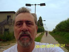 DSCI0167 (angelo_astro) Tags: costaadriatica