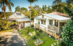 19 McNally St, Bellingen NSW