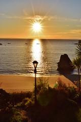 DSC_0411 (fourcroft) Tags: ironmanwales ironman 2016 wales tourism seaswimming pembrokeshire pembrokeshirecoast