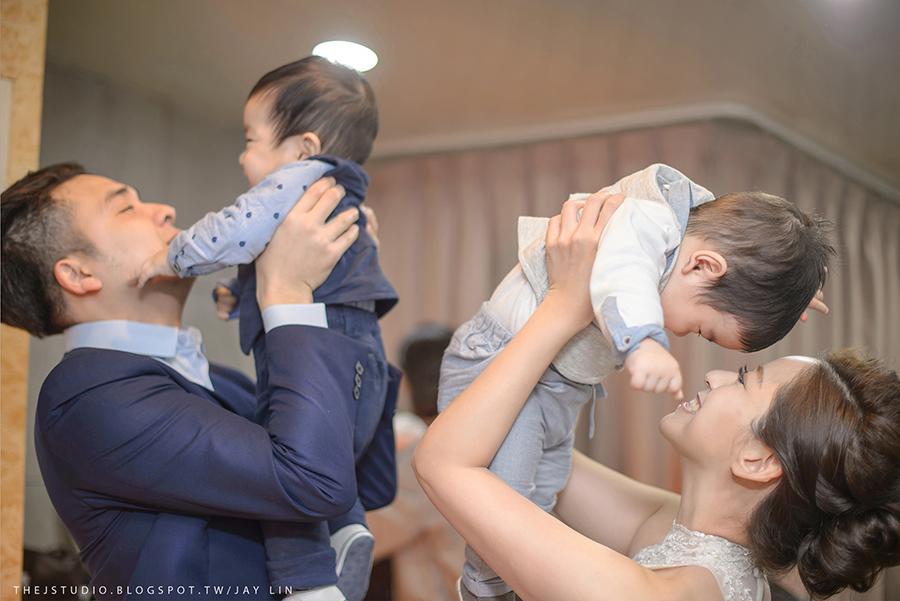 婚攝 青青食尚花園 婚禮紀錄 婚禮攝影 推薦婚攝  JSTUDIO_0006