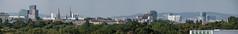 D6C_4634-Pano.jpg (PhantomFFR) Tags: kirche viertelzwei citytowervienna uniqatower justizturm vienna cityscape skyline baustelle ausblick 1020 panorama ohw16 openhousewien wien