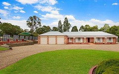 11 Foxwood Close, Silverdale NSW