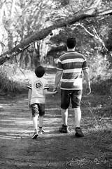 Pai e filho (megalia2) Tags: pai filho amor famlia diadospais papai love peb