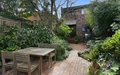 57 Burlington Street, Crows Nest NSW