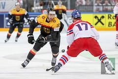"IIHF WC15 PR Germany vs. Czech Republic 10.05.2015 023.jpg • <a style=""font-size:0.8em;"" href=""http://www.flickr.com/photos/64442770@N03/16898384983/"" target=""_blank"">View on Flickr</a>"