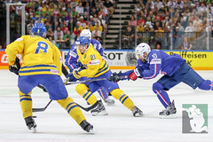 "IIHF WC15 PR Sweden vs. France 11.05.2015 042.jpg • <a style=""font-size:0.8em;"" href=""http://www.flickr.com/photos/64442770@N03/16929311704/"" target=""_blank"">View on Flickr</a>"