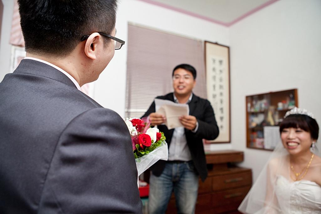國賓素惠婚禮_0202