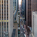#NYC #Manhattan