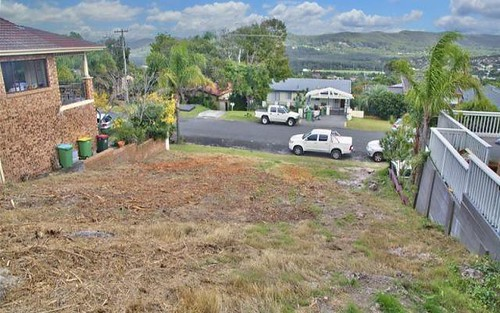 Lot 222, 40 Kipling Drive, Bateau Bay NSW