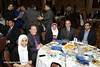ADC-Michigan Hosts Successful Scholarship Banquet http://t.co/71fYwgHybL http://t.co/IIUDIKoiTC #civilrights #arabamerican (adcmichigan) Tags: civilrights arabamerican