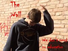 2015-4-VeniceGwallgraffiti