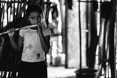 BlackHome (Javier Suay Anton) Tags: portrait bw home girl kids project casa blackwhite eyes 85mm retratos elsalvador f18 interiores champa ong ngo cabaa cooperation sugarcane 6d cooperacion chabola morazn cacaopera onl