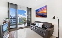 372/79 Macpherson Street, Warriewood NSW