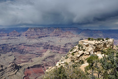 The Grand Canyon-12 (johnaalex) Tags: arizona usa grandcanyon d810 nikkorafs2470f28ged