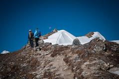 09042015-DSC_7292.jpg (seb.grd) Tags: nepal vacances np npal langtang centralregion